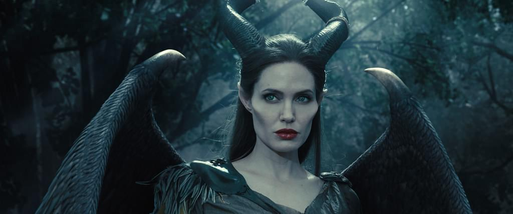 """Maleficent 2"" Didn't Meet Expectations, But Still Won the Box Office"