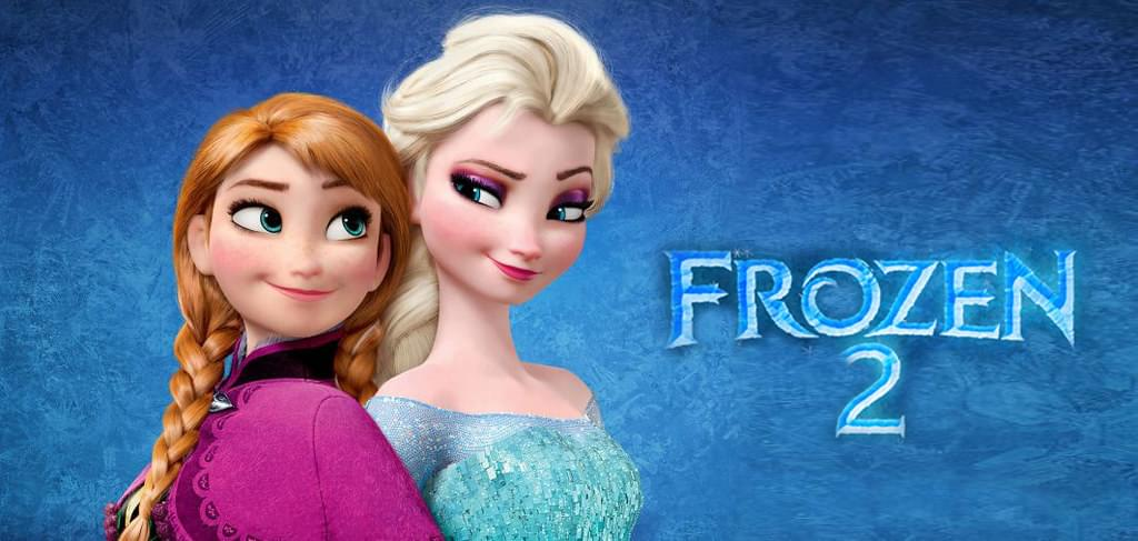"""Frozen 2"" Cruised to Another Box Office Win"