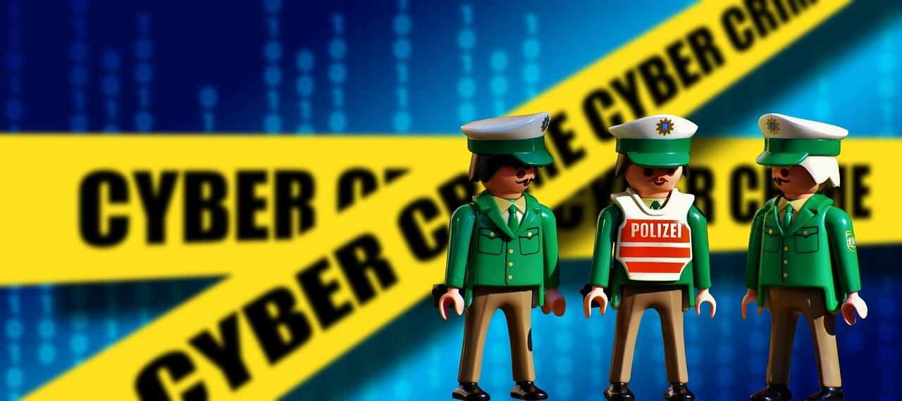 "New in Theaters: ""Playmobil: The Movie"" and ""The Aeronauts"""