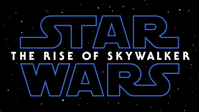 """""""Star Wars: The Rise of Skywalker"""" Is Still #1 at the Box Office"""
