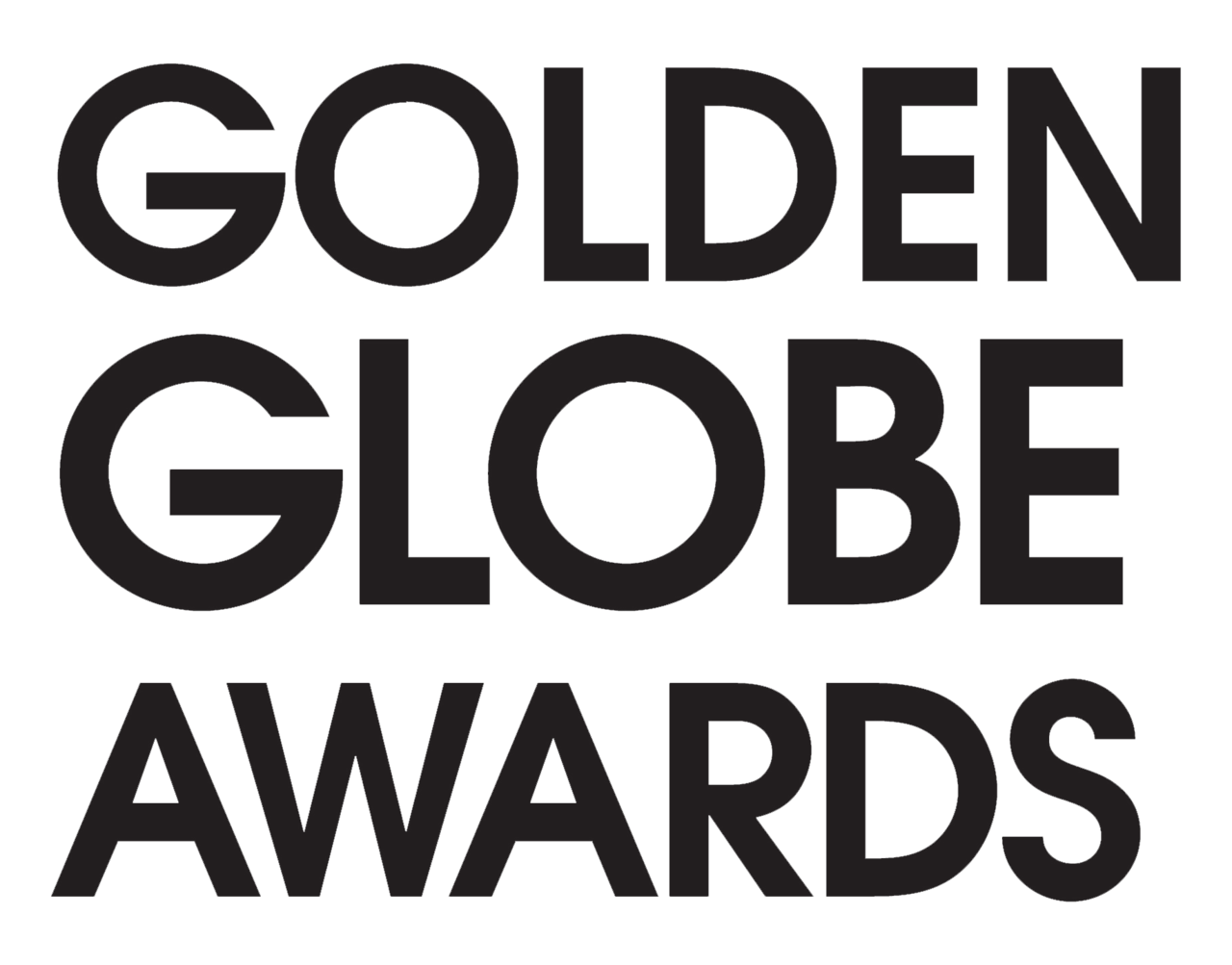1280px-Golden_Globe_text_logo