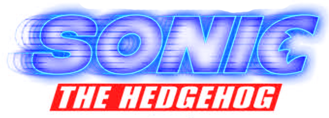 Sonic_the_Hedgehog_logo_(2020)