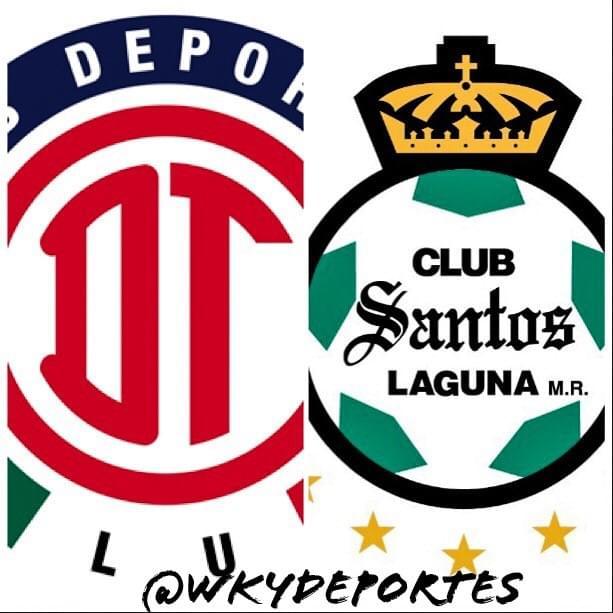 ¡La Final Clausura La Liga MX 2017 está lista!