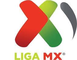 La-Liga-MX1