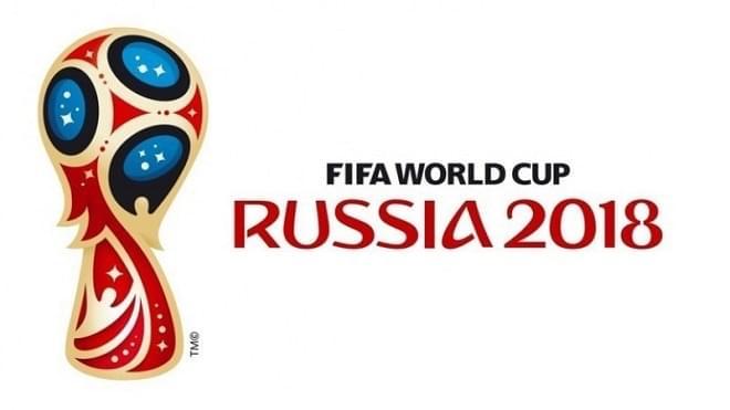 México contra Suecia en La Copa Mundial