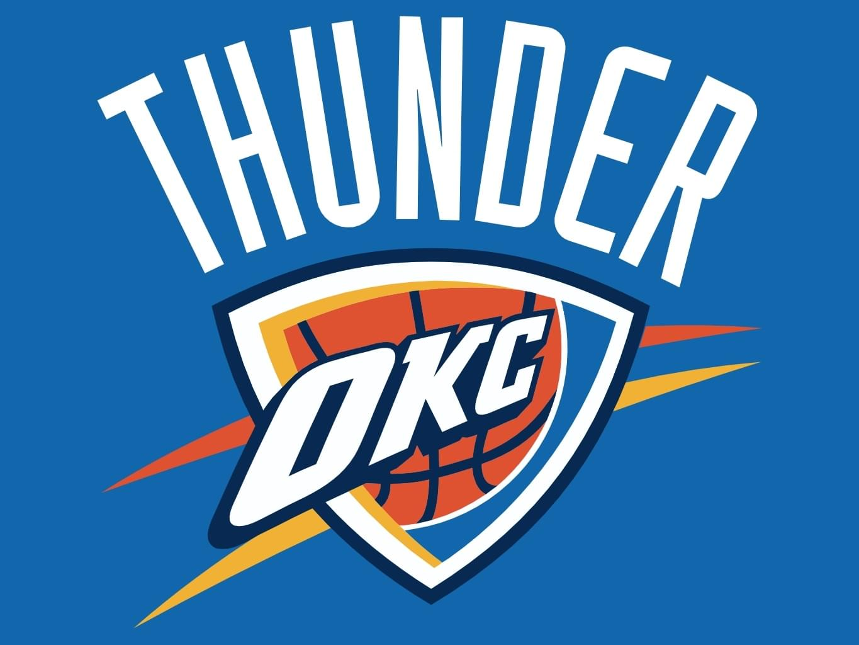 El Thunder Basketball