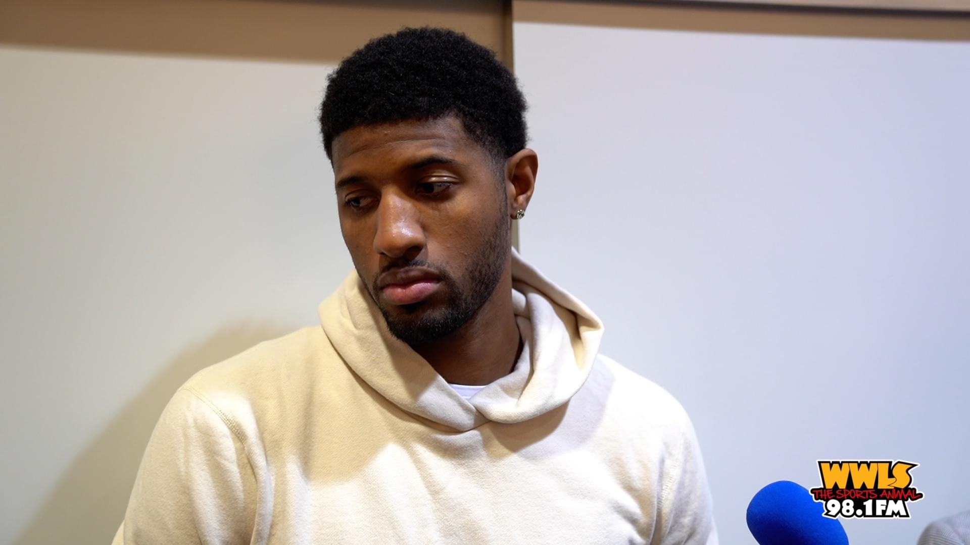 THUMBNAIL_20181114-Paul George FULL