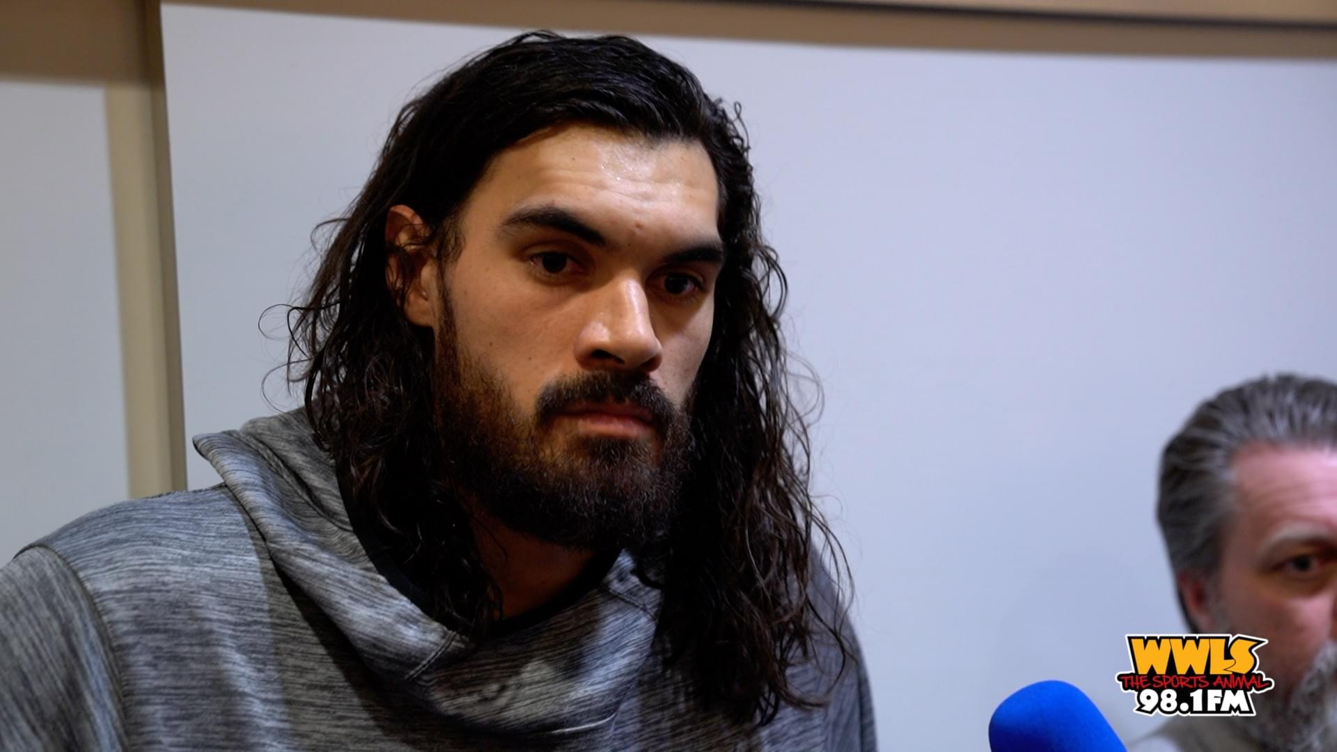THUMBNAIL_20181114-Steven Adams Full