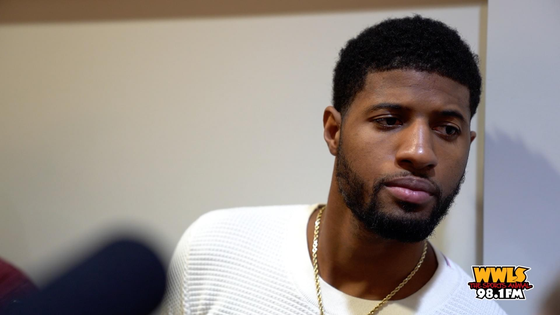 THUMBNAIL_20181210-Paul George Postgame FULL