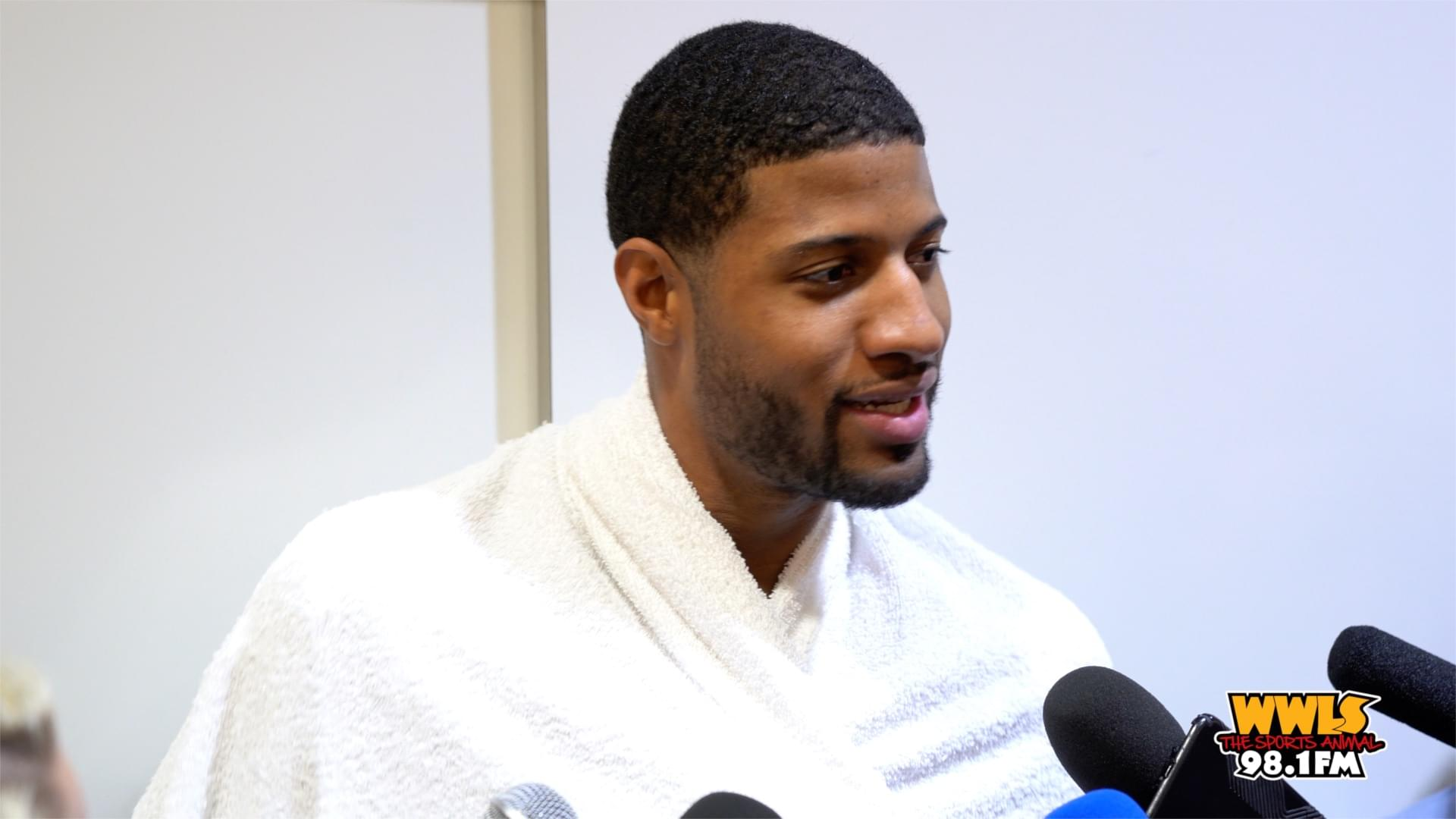 THUMNAIL_20190211-PAUL GEORGE FULL