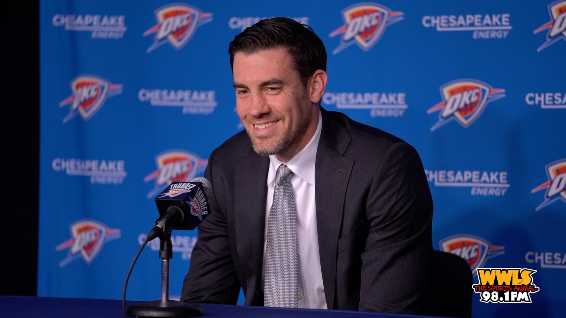 THUMBNAIL_NICK COLLISON JERSEY RETIREMENT PRESSER FULL