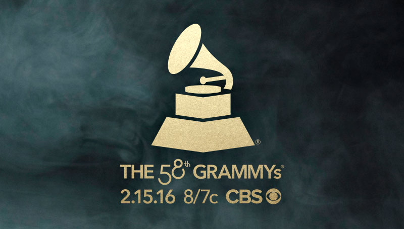 58th Annual GRAMMY Awards