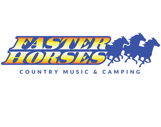 Faster Horses Announcement Coming Soon!