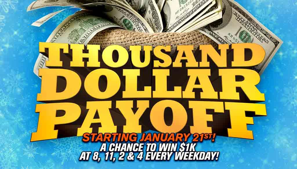 Winter20-Thousand-Dollar-Payoff-FeaturedImage