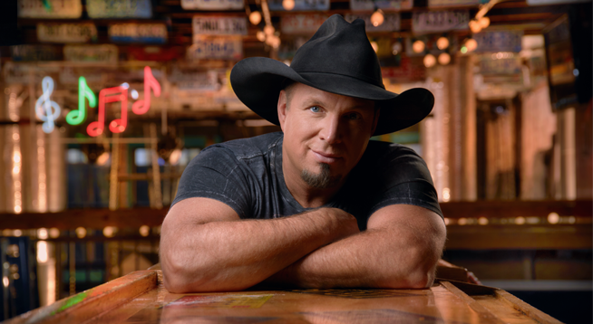Tips to Ensure You Arrive to Garth Brooks On-Time!