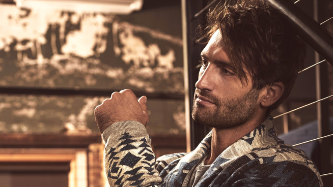 New Country 93.1 has Your Ryan Hurd Tickets This Week!