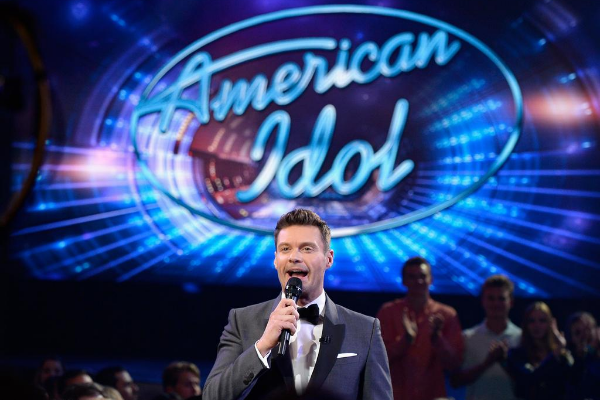 American Idol Auditions Are Going Virtual And Coming Up Soon