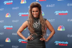 """America's Got Talent"" Season 13 - Red Carpet Kickoff"