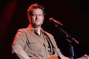 Big Barrel Country Music Festival 2015 - Day 1