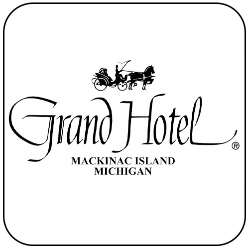 THE GRAND HOTEL   SEASONAL & SUMMER JOBS AVAILABLE!