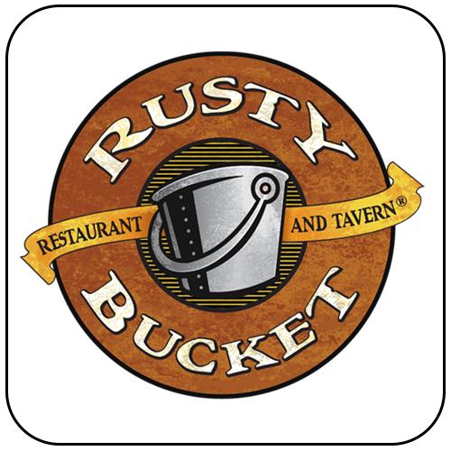 RustyBucket_500x500