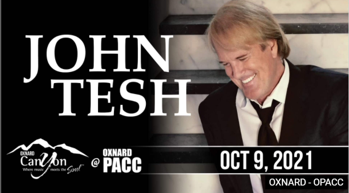 95.1 KBBY'sJOHN TESH 'TEXT TO WIN' Contest Official Rules