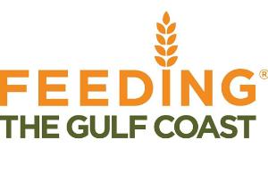 'Feeding The Gulf Coast' Opens Sites to Feed Kids