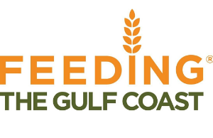 'Feeding The Gulf Coast' Opens Sites to Feed Kids