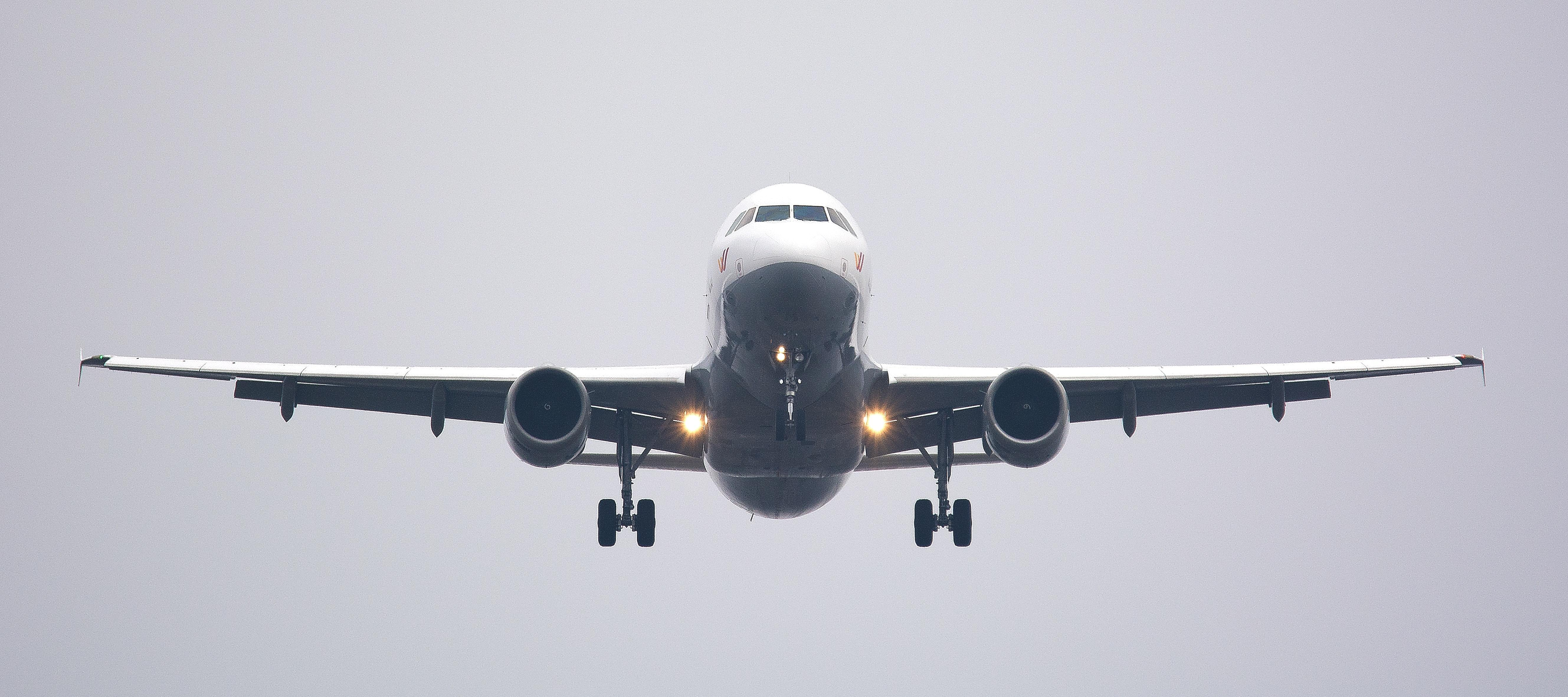 Cheap, Non-stop Flights Coming Soon to FWB