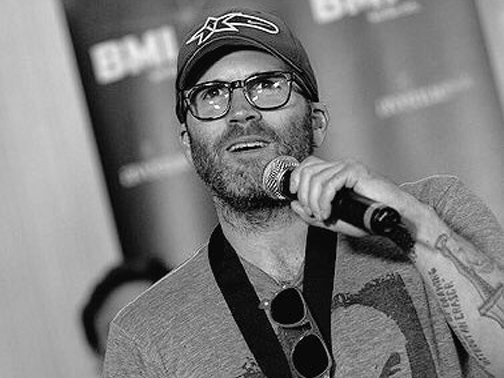 Country Stars React to the Death of Songwriter Andrew Dorff