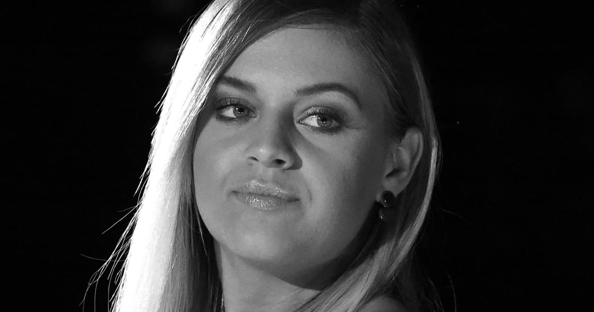 Kelsea Ballerini's Message of Unity