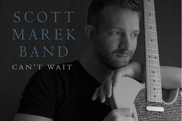 Scott Marek2