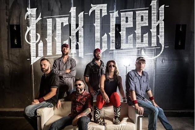 Lick Creek2