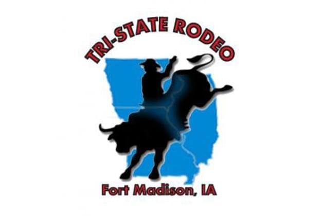 Tri-State Rodeo