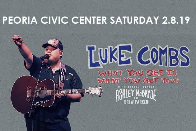 luke combs tickets rupp arena