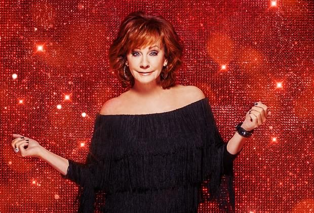 Get Red & Win This Friday! Reba McEntire Hits Peoria Civic Center