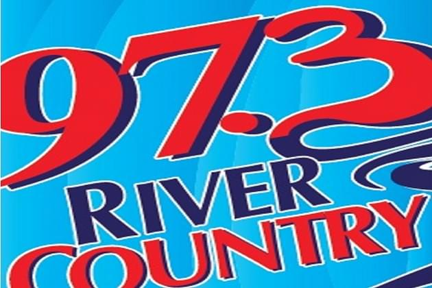 973 River Country New On Air Line Up Is Announced