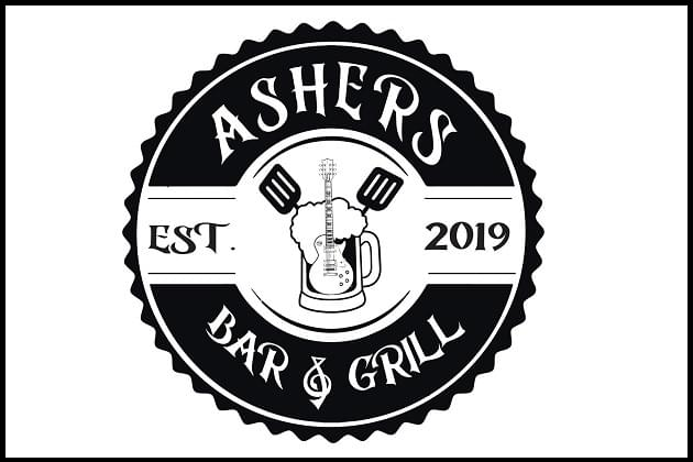 Asher's Grille In Farmington Is This Weeks Half Off Sweet Deal