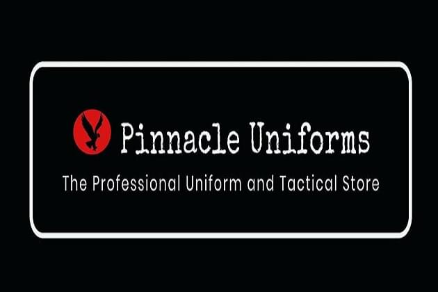 We Are Live This Saturday At Pinnacle Uniforms