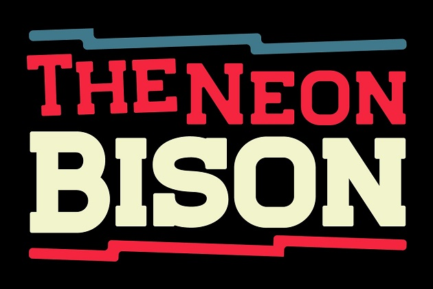 That Nashville Vibe Comes To Downtown Peoria At Neon Bison Again This Weekend