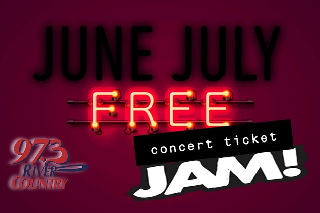 This Week  Knox Fair Roots N Boots Is Our Pick During Our June July Free Concert Ticket Jam! Streator  Days Next Week!