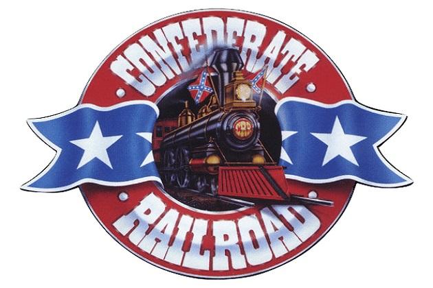 Country Legends Confederate Railroad Come to Creve Ceour