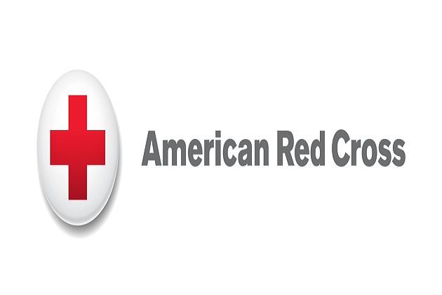 """3rd Annual """"In Honor Of Karly And Shayla"""" Blood Drive Is This Saturday In East Peoria With The American Red Cross!"""