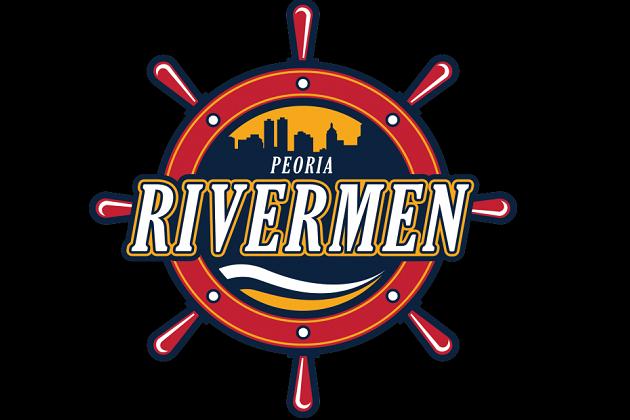 Peoria Rivermen Hockey Is Back!