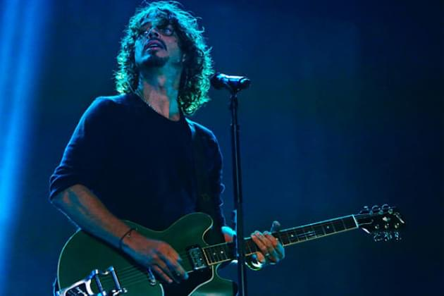 Soundgarden, Pat Benatar, Judas Priest, Depeche Mode Lead Rock And Roll Hall Of Fame Nominees For 2020