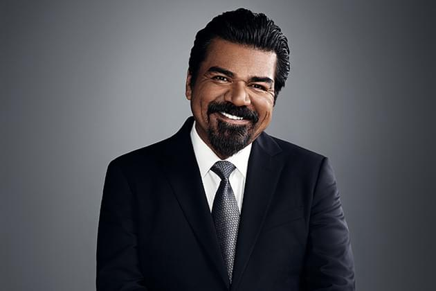 Multi Media Star George Lopez Plays Peoria In February, Tix On Sale Friday [VIDEO]