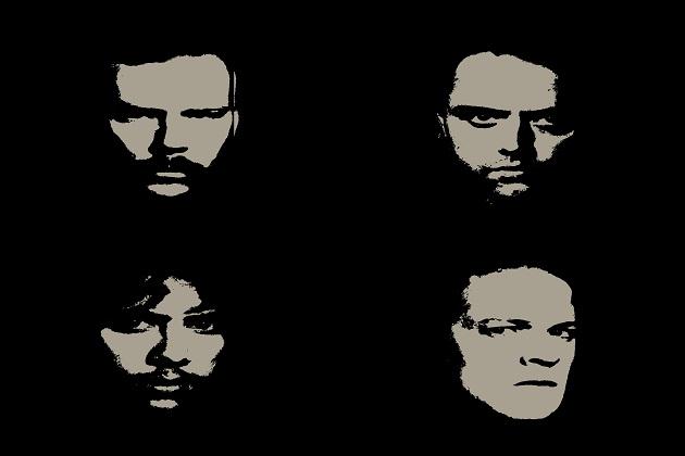 """Weezer Unleashes Their Version Of Metallica's """"Enter Sandman"""""""