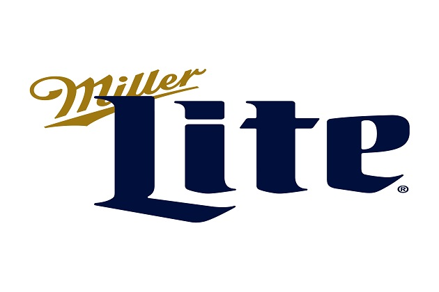Join WGLO And Miller Lite This Sunday  At Kep's Place In Washington To Qualify For Minnesota At Chicago Tickets!