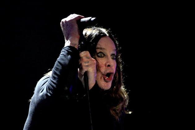 Ozzy Osbourne Producer Andrew Watt Reveals That He Has Covid-19