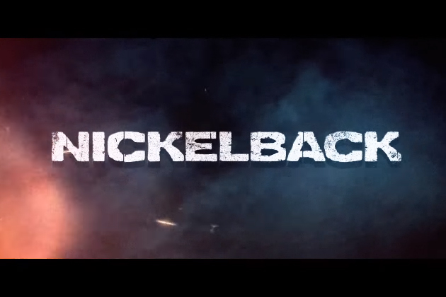 """Bahan Spins The New Nickelback Song """"Must Be Nice"""" For 'Yank Or Crank'"""